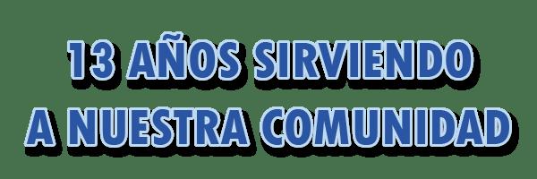 credito_directo_texto1