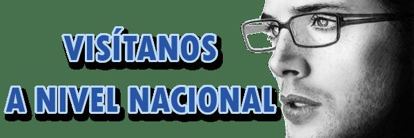 credito_directo_texto2